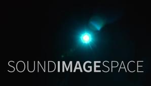 SoundImageSpace